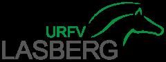 Union Reit- und Fahrverein Lasberg